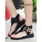 SO022-SS-018-Size35