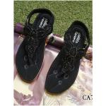 GC9002-CA7360-BLK-Size35