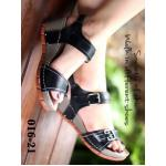 SO11005-K016-21-BLK-Size35