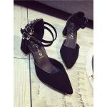 DF0205-OAD-1357-BLK-Size35