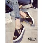 SO8004-SS-016-BLK-Size35