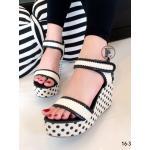 IR0084-16-3081-Size35