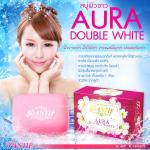 PANTIP WHITENING SOAP 5 ก้อน