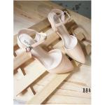 GC9016-B8417-TAN-Size36