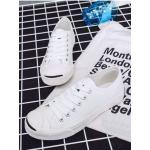 DF9009-805-WHI-Size35