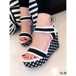IR0085-16-3081-Size35