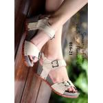SO11006-K016-21-BLK-Size35