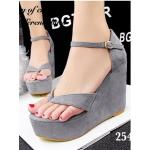 SO0209-254-2-GRY-Size36