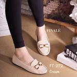 GS120013-FT-272A5-CREAM-Size35