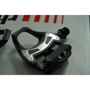 บันไดเสือหมอบ Shimano105 PD-5800 carbon