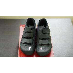 รองเท้าจักรยาน SPECIALIZED SPORT ROAD RED/BLACK SIZE 39/6.5