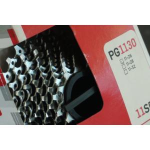 สเตอร์ SRAM PG-1130 11-26T 11speed