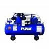 ปั๊มลมพูม่า PUMA รุ่น PP-32P /380 Volt (2 แรงม้า ถัง 148 ลิตร)