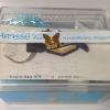 ครีมยันฮีสีฟ้า ยอดนิยม!! ราคา 150-110 บาท