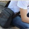 ตัวแทนจำหน่าย ย้ายไปสั่งซื้อที่ www.alldaycarry.com นะครับ รบกวนอ่านลายละเอียดเพิ่มเติมด้านล่างครับผม