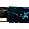 BALANCE X อาหารเสริมสมรรถภาพทางเพศ สําหรับผู้ชาย