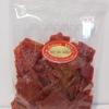 หมูหวาน 甜猪肉 Sweet pork ('L')