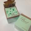 บิวตี้ทรี สไปรูลินาครีม สีเขียว (Spirulina cream)