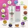 Miracle White Serum 15ml. ผิวหน้ากระจ่างใสอย่างเป็นธรรมชาติ