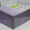 น้ำมังคุด BIM 24 ซอง/กล่อง