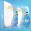 ALertide-อเลอไทด์