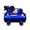 ปั๊มลมพูม่า PUMA รุ่น PP-430 /380 Volt (30 แรงม้า ถัง 800 ลิตร)