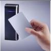 50 ใบ ราคาถูก ใบละ 20 บัตรทาบพรีปริ๊นท์ บัตรมายแฟร์การ์ด 1 K คลื่น 13.56 MHz บัตรพลาสติกสีขาว ขนาดประมาณบัตรเอทีเอ็ม Mifare Card