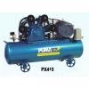 ปั๊มลมพูม่า PUMA รุ่น PX-415,PP-315 /380 Volt (15 แรงม้า ถัง 520 ลิตร)