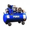 ปั๊มลมพูม่า PUMA รุ่น PP-1P (1/4 แรงม้า ถัง 36 ลิตร)