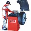 เครื่องถ่วงล้อรถยนต์ ALTRA รุ่น AL-910GB