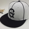 pre order หมวกฮิปฮอป hiphop ผู้ชายเท่ๆ จากญี่ปุ่น ลาย G