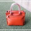 กระเป๋าสะพาย รุ่น Iris สีแทน (No.129)
