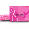 BALANCE Y อาหารเสริม สำหรับผู้หญิง ปรับสมดุลฮอโมน อกฟู รูฟิต แก้ตกขาว