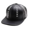 pre order หมวกฮิปฮอป hiphop unisex เท่ๆ จากญี่ปุ่น ลายเมืองหลวง