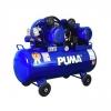 ปั๊มลมพูม่า PUMA รุ่น PP-2 (1/2 แรงม้า ถัง 64 ลิตร)