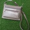 กระเป๋าสะพายรุ่น Be Infinity สีเทา (ไซส์ L)