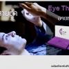 Eye Three Ye (อายทรีเย่)