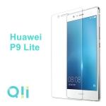 ฟิล์มกระจกนิรภัย Huawei P9 Lite
