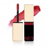 Merrez'ca Lip Cream Velvet No.103 Cherry Red