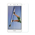 ฟิล์มกระจกนิรภัย Huawei Y6II
