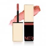 Merrez'ca Lip Cream Velvet No.201 Orange Love