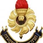 โอกาสมาแล้ว >> กรมยุทธศึกษาทหารบก เปิดรับสมัครสอบ ยศ.ทบ. สัสดี จำนวน 100 อัตราประจำปี 2560