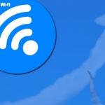 Improve your Wi-Fi เพิ่มความแรงของ Wi-Fi