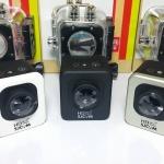 sj4000mini wifi & Honda Zoomer X