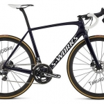 S-WORK TARMAC DISC DI2
