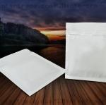 4 x 6 นิ้ว (11 x 15 ซม.) สีขาว ( เมื่อสั่งซื้อสินค้าจะต้องใช้เวลา ผลิตสินค้า 7 วัน )