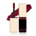 Merrez'ca Lip Cream Velvet No.304 Nude Pink