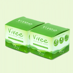 Vivee Skin Repair Cream