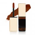 Merrez'ca Lip Cream Velvet No.204 Sorbet