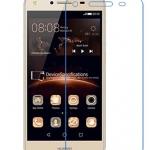 ฟิล์มกระจกนิรภัย Huawei Y5II
